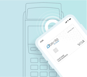 Fast, Contactless Payments