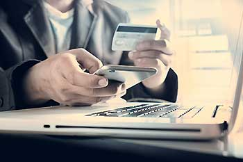 Why traditional energy credit cards may cause headaches
