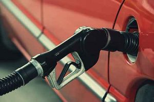 Where can I find the best gas card deals?