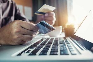 Why get a business credit card? How do they work?
